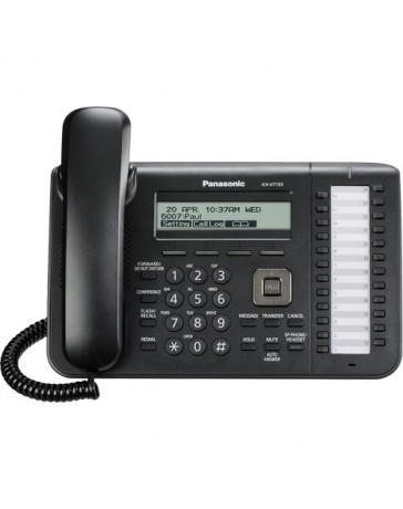 Telefono UT KX-UT133NE-B Panasonic