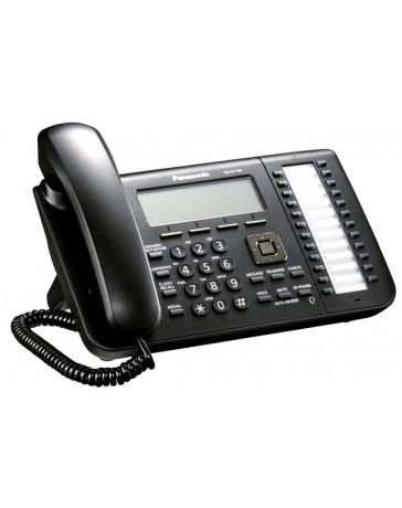 Telefono UT KX-UT136NE-B Panasonic