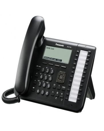 Telefono UT KX-UT136NE Panasonic