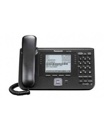 Telefoni UT KX-UT248NE-B Panasonic