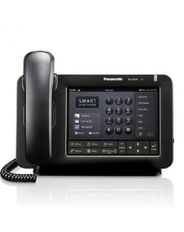 Telefono UT KX-UT670NE Panasonic