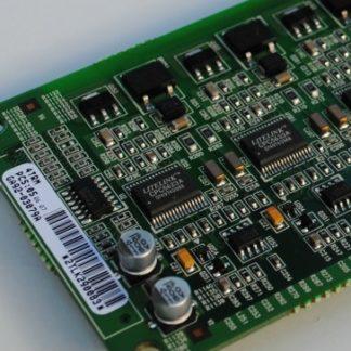 Scheda UNI OS-710BSL2 Samsung