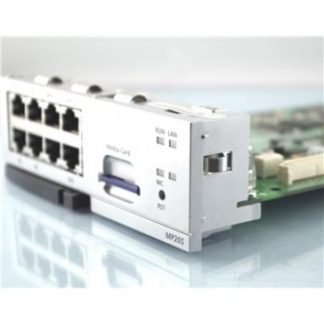 Sistema base OS-720BMPS Samsung