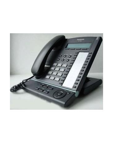 Telefono KX-T7630 Panasonic