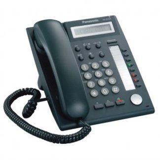 Telefono KX-DT321 Panasonic