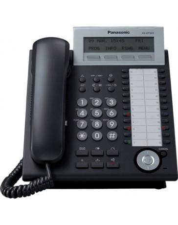 Telefono KX-DT333 Panasonic