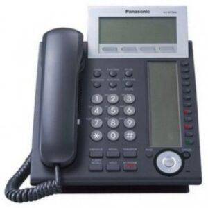 Telefono KX-NT366 Panasonic