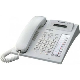 Telefono KX-T565 Panasonic