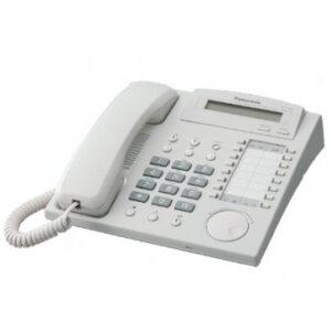 Telefono KX-T7531 Panasonic