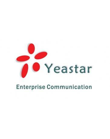 Moduli aggiuntivi U100 CALL RECORDING Yeastar