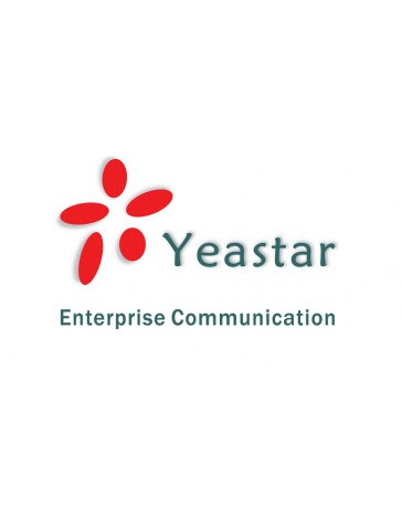 Moduli aggiuntivi U200 CALL RECORDING Yeastar