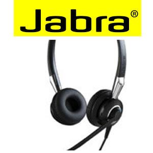 ACCESSORI JABRA GN