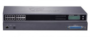 Gateway analogici GXW-4216 Grandstream