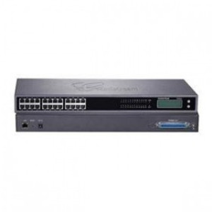 Gateway analogici GXW-4224 Grandstream