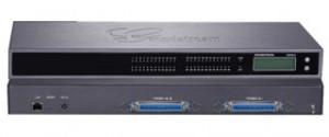 Gateway analogici GXW-4232 Grandstream
