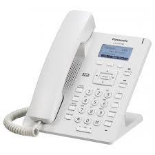 Telefono SIP-HDV KX-HDV130NE Panasonic