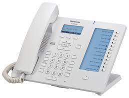 Telefono SIP-HDV KX-HDV230NE Panasonic