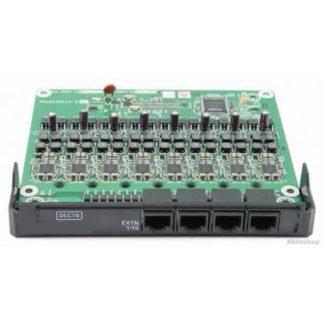 Scheda KX-NS5172X Panasonic