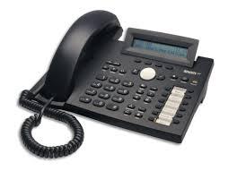 Telefono IP SNOM 320 Yeastar
