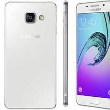 Samsung Galaxy A310F