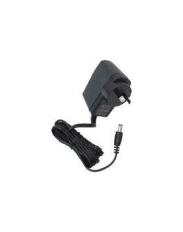 Accessori AD-100 POWER ADAPTER Yeastar