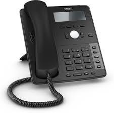 Telefono IP SNOM D710 Yeastar
