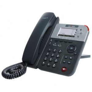 TELEFONI IP ESCENE