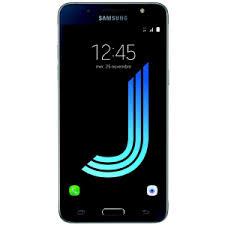 Samsung Galaxy J510F