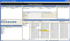 OfficeServ Communicator Professional KP-AP8-WCE Samsung