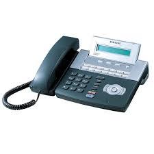 Terminale telefonico multifunzione KPDP14SED Samsung