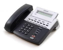 Terminali telefonici multifunzione KPIP07SEDE Samsung