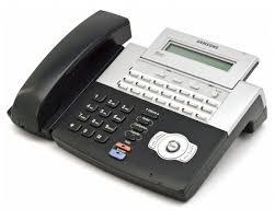Terminali telefonici multifunzione KPIP21SEDE Samsung