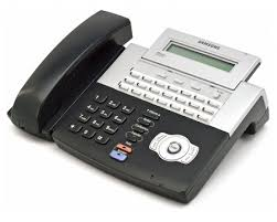 TELEFONI IP SERIE ITP-5100