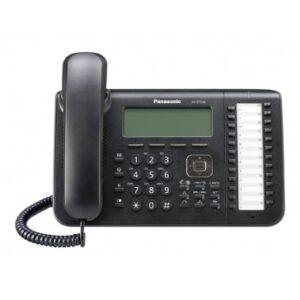 TELEFONO DT500