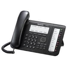 TELEFONO NT500