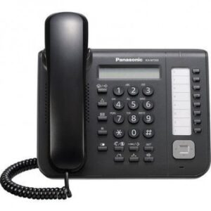 ADVANCED DESK - TELEFONO IP PROPRIETARIO