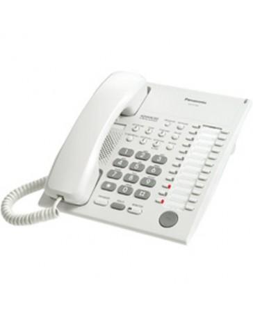 TELEFONI ANALOGICI PROPRIETARI - AVANZATI