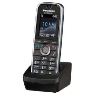 TELEFONI CORDLESS DECT