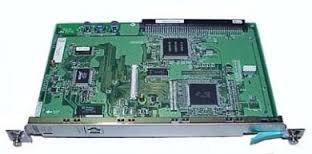 Scheda KX-TDA0410X Panasonic