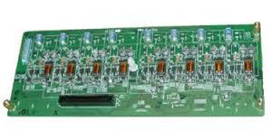 Scheda KX-TDA1186X Panasonic