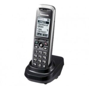 TELEFONI SIP DECT TGP