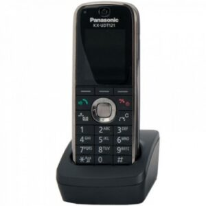 TELEFONI SIP DECT - AVANZATI