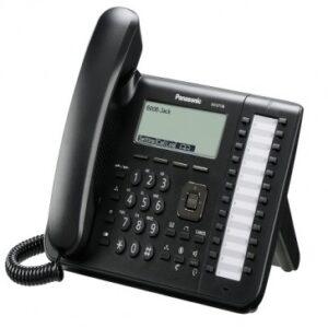 TELEFONI SERIE UT