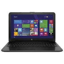 Notebook M9T41EA 255 HP