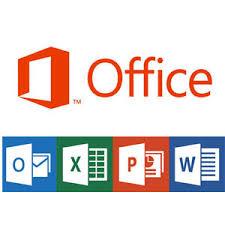 Pacchetti Office Wintel