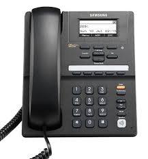 Terminali telefonici multifunzione SMT-I3100 Samsung