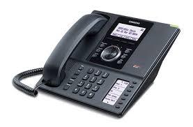Terminale telefonico SMT-I5230D Samsung