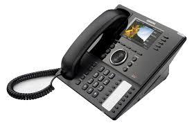 Terminale telefonico SMT-I5243D Samsung