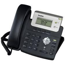 Telefono T20P Yeastar