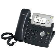 Telefono T22P Yeastar
